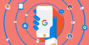 Google Uyardı: Kuzey Koreli Hackerlar Sosyal Medyadan Saldırıyor
