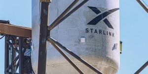 Starlink İnterneti Avrupa'ya Geliyor: Fiyatı Ne Kadar?