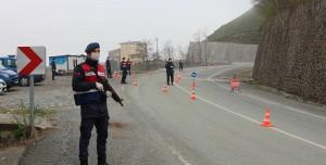 ASELSAN ve Jandarma Anlaştı: Suçlular Yerli Yapay Zekayla Yakalanacak