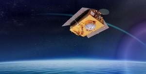 TUSAŞ Yerli Uydu İhracatına Başlıyor