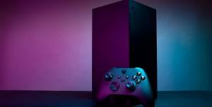 Microsoft'un En Başarılı Ürünü: Xbox Series Satışları Rekor Kırdı