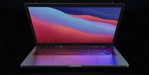 2021 MacBook Pro Touch Bar ile Gelmeyecek: Nasıl Olacak?