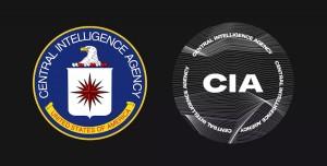 CIA Logosunu Değiştirdi: Sosyal Medyada Gündem Oldu