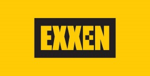 Exxen Abone Sayısı Açıklandı