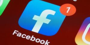 Facebook Beğeni Butonu Kalkıyor