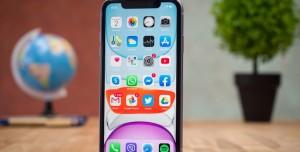 iPhone SE Plus Özellikleri ve Fiyatı Ortaya Çıktı