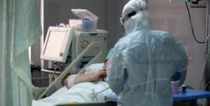 Mutasyonlu Koronavirüs Daha Mı Ölümcül?