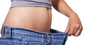 Obezite Hastalığı Olanlar için Koronavirüs Aşısı Açıklaması