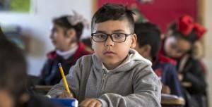 Okullar 15 Şubat'ta Açılacak Mı? Açıklama Geldi