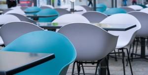 Restoranlar ve Kafeler Ne Zaman Açılacak?