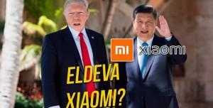 Xiaomi Kara Listeye Girdi, Elon Musk Yasaklandı! - Teknoloji Haberleri #131