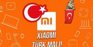 Xiaomi Resmen Türk Malı Oldu - Teknoloji Haberleri #132