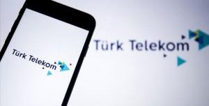 Türk Telekom, Türkiye'nin Veri Kullanımını Açıkladı