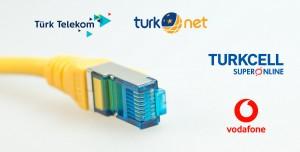 Türkiye'de En Hızlı İnterneti Hangi Marka Veriyor? nPerf Açıkladı