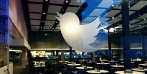 Twitter, Birdwatch Uygulamasını Tanıttı
