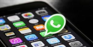WhatsApp'tan Resmi Açıklama Geldi: Facebook Mesajlara Erişecek Mi?