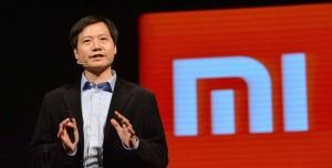 Xiaomi CEO'sundan Adaptör Açıklaması: 5 Sene Önce Söyledim