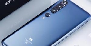 Xiaomi Kendini Aştı: Havadan Şarj Artık Mümkün! Mi Air Charge Tanıtıldı