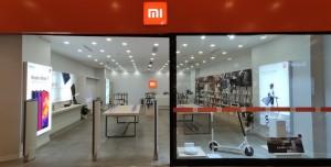 Xiaomi Türkiye'de Üretim Yapacak! İl ve İlçe Belli Oldu