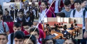 Yüz Yüze Eğitim Başlıyor: Okulların Açılış Tarihi Ne Zaman?