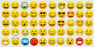 2020 Yılında En Çok Kullanılan Emojiler Belli Oldu