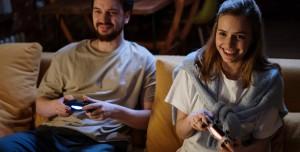 2020'de PS Store'da En Çok İndirilen Oyunlar Belli Oldu