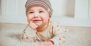 2020'de Doğan Bebeklere En Çok Verilen İsimler Belli Oldu