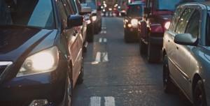 2021 Trafik Cezaları Belli Oldu!