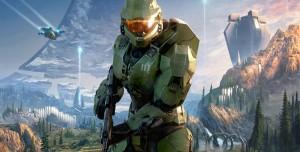 Microsoft, 2021'de Xbox'a Gelecek Özel Oyunları Açıkladı