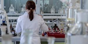 ABD İstihbarat Raporu: Vuhan'daki Laboratuvarda Hayati Bilgiler Saklanıyor