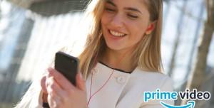 Amazon Prime Video Mobil Abonelik Paketi Duyuruldu!