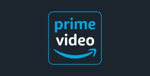 Amazon Prime Video Şubat 2021 İçerikleri Açıklandı