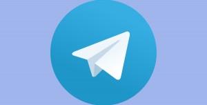 Apple Telegram'ı App Store'dan Kaldırmak Zorunda Kalabilir!