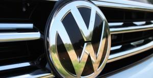 Bakan Varank'tan Volkswagen'in Türkiye Kararına Dair Açıklama!