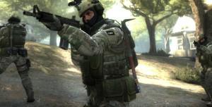 Bu CS: GO Silah Kaplaması 150 Bin Dolara Satıldı!