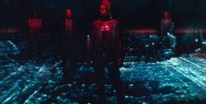 En İyi Cyberpunk 2077 Modları