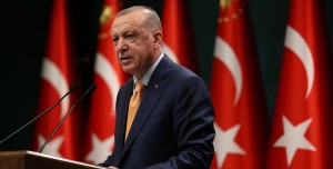 Cumhurbaşkanı Erdoğan'dan Flaş Yerli Aşı Çalışmaları Açıklaması!