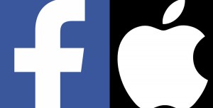 Facebook, Apple Şeffaflık Kararına Bir Kez daha Tepki Gösterdi