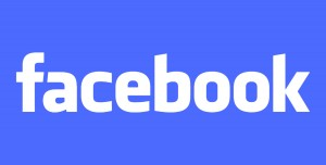 Facebook Gizlilik İhlali Yüzünden Başbakanın Paylaşımını Kaldırdı
