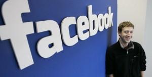 Facebook Siyasi İçerik Sayısını Azaltmak İstiyor