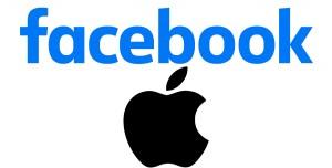 Mark Zuckerberg: Facebook'un En Büyük Rakibi Apple!