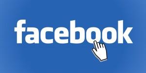 Facebook'un Zirveye Tırmanışı ve Gidişatı