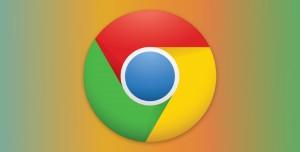Google Chrome 88 ile Zayıf Şifreler Tarihe Karışıyor