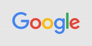 Google Mobil Tasarım İçin Değişikliğe Gidiyor!