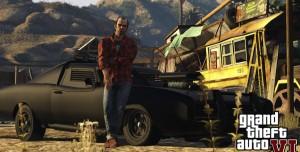 GTA 6 Hakkında Bilgiler: Hikaye, Karakterler, Harita, Çıkış Tarihi