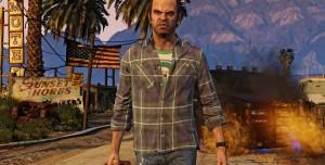 GTA Online Hile Geliştiricisi Gelirini Hayır Kurumuna Bağışlamak Zorunda Kaldı