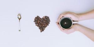 Bilime Göre Günlük Ne Kadar Kahve İçilmeli?