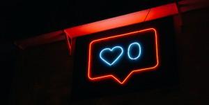 Instagram Beğeni Gizleme Seçeneğini Test Ediyor