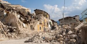 İzmir'deki Depremin Ardından Endişe Verici Uyarı!