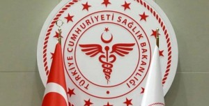 Sağlık Bakanlığından Koronavirüs Aşı Dolandırıcılığı Uyarısı